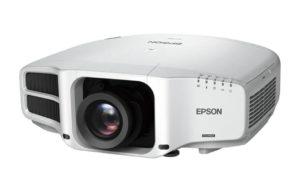 Profesionalni_projektor_Epson_EB-G7400U_LCD_0