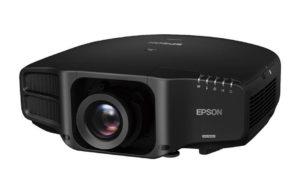 Profesionalni_projektor_Epson_EB-G7905U_LCD_0