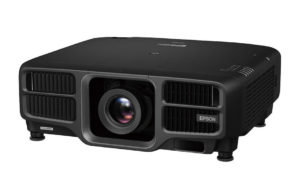 Profesionalni_projektor_Epson_EB-L1105U_LCD_Laser_0