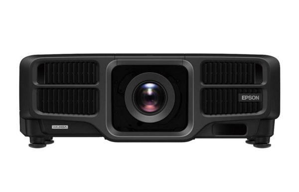 Profesionalni_projektor_Epson_EB-L1105U_LCD_Laser_1