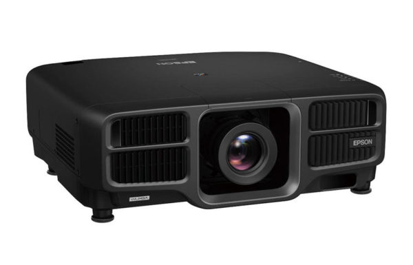 Profesionalni_projektor_Epson_EB-L1105U_LCD_Laser_2