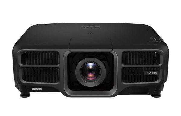 Profesionalni_projektor_Epson_EB-L1105U_LCD_Laser_3