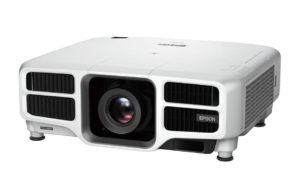 Profesionalni_projektor_Epson_EB-L1200U_LCD_Laser_0