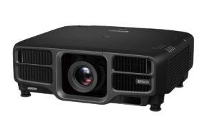 Profesionalni_projektor_Epson_EB-L1405U_LCD_Laser_0