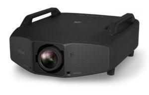 Profesionalni_projektor_Epson_EB-Z10005U_LCD_0