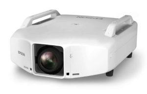 Profesionalni_projektor_Epson_EB-Z11000W_LCD_0