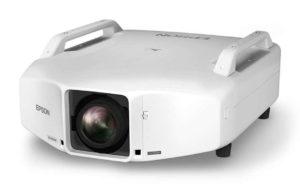 Profesionalni_projektor_Epson_EB-Z11000_LCD_0