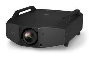 Profesionalni_projektor_Epson_EB-Z11005_LCD_0