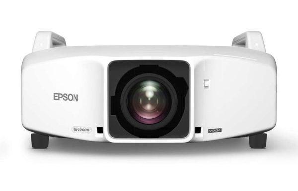 Profesionalni_projektor_Epson_EB-Z9800W_LCD_1