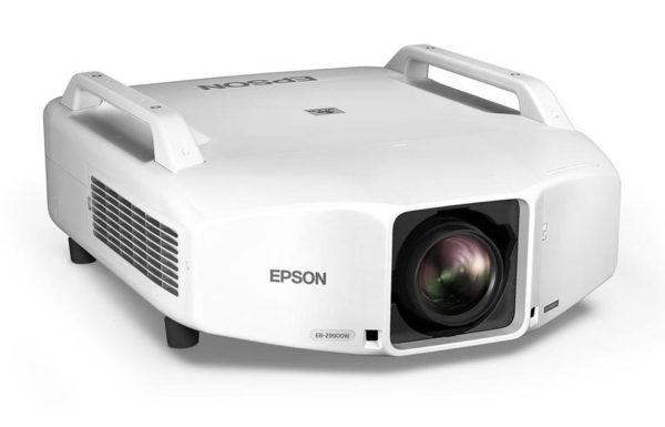 Profesionalni_projektor_Epson_EB-Z9800W_LCD_2