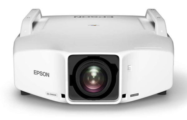 Profesionalni_projektor_Epson_EB-Z9800W_LCD_3