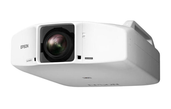 Profesionalni_projektor_Epson_EB-Z9800W_LCD_7