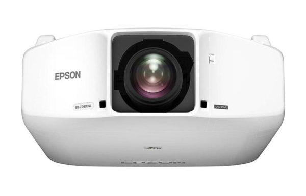 Profesionalni_projektor_Epson_EB-Z9800W_LCD_8