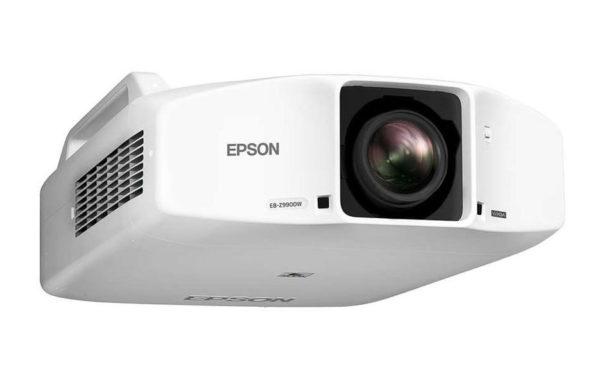 Profesionalni_projektor_Epson_EB-Z9800W_LCD_9
