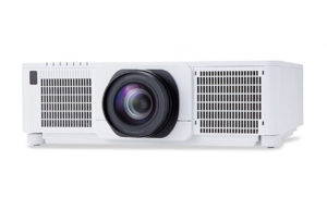 Profesionalni_projektor_Hitachi_CP-HD9321_DLP_0