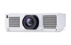 Profesionalni_projektor_Hitachi_CP-HD9950_DLP_0