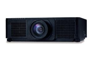 Profesionalni_projektor_Hitachi_CP-WU9100B_DLP_0