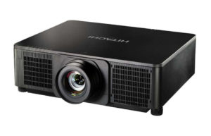Profesionalni_projektor_Hitachi_CP-WU9411_DLP_0