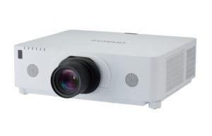 Profesionalni_projektor_Hitachi_CP-X8800_LCD_0