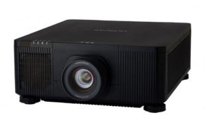 Profesionalni_projektor_Hitachi_LP-WU9750B_DLP_Laser_0