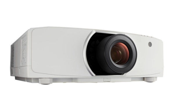 Profesionalni_projektor_NEC_PA653U_LCD_2