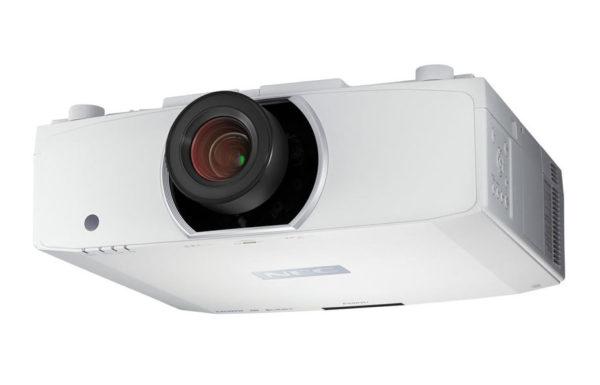 Profesionalni_projektor_NEC_PA653U_LCD_9