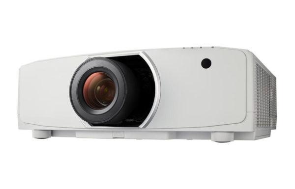 Profesionalni_projektor_NEC_PA803U_LCD_0