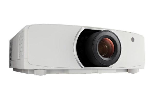 Profesionalni_projektor_NEC_PA803U_LCD_2