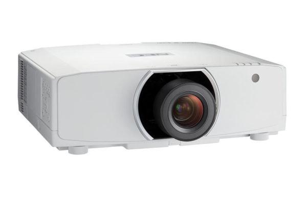Profesionalni_projektor_NEC_PA803U_LCD_3