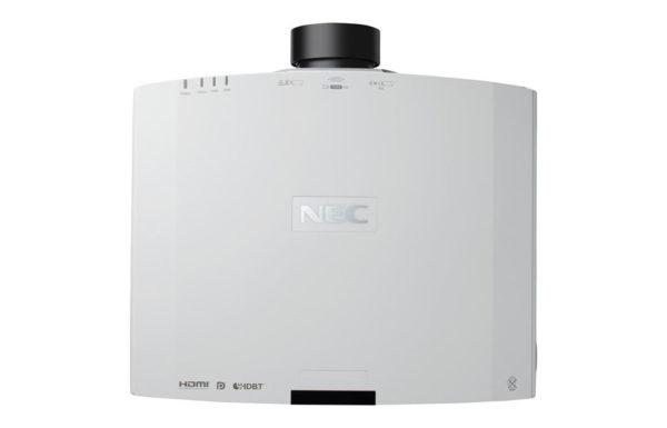 Profesionalni_projektor_NEC_PA803U_LCD_6