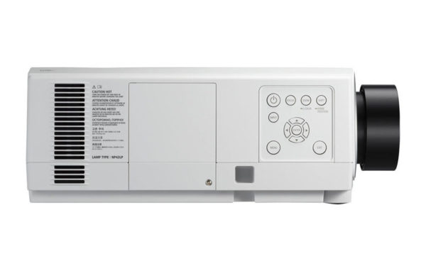 Profesionalni_projektor_NEC_PA803U_LCD_8