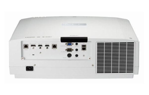 Profesionalni_projektor_NEC_PA853W_LCD_5