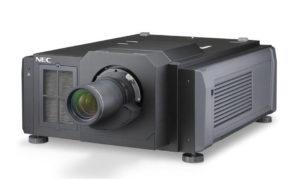 Profesionalni_projektor_NEC_PH1201QL_DLP_Laser_0