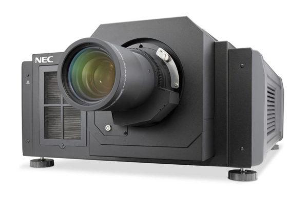 Profesionalni_projektor_NEC_PH1201QL_DLP_Laser_2
