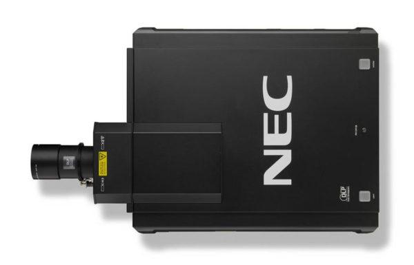 Profesionalni_projektor_NEC_PH1201QL_DLP_Laser_6