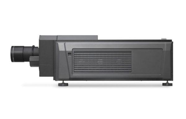 Profesionalni_projektor_NEC_PH1201QL_DLP_Laser_7