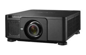 Profesionalni_projektor_NEC_PX1004UL_DLP_Laser_0B