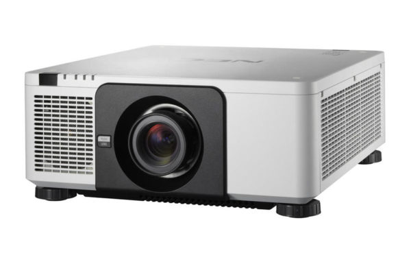 Profesionalni_projektor_NEC_PX1004UL_DLP_Laser_0W
