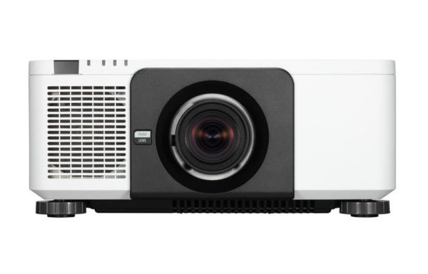 Profesionalni_projektor_NEC_PX1004UL_DLP_Laser_1W