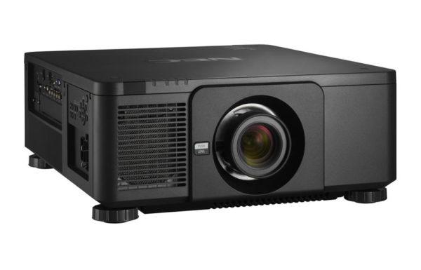 Profesionalni_projektor_NEC_PX1004UL_DLP_Laser_2B