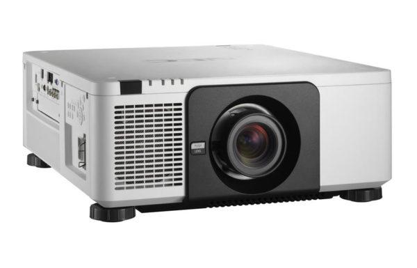 Profesionalni_projektor_NEC_PX1004UL_DLP_Laser_2W