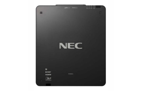 Profesionalni_projektor_NEC_PX1004UL_DLP_Laser_6B