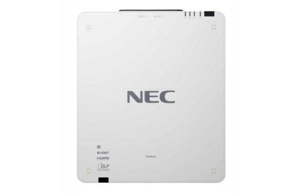 Profesionalni_projektor_NEC_PX1004UL_DLP_Laser_6W
