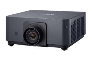 Profesionalni_projektor_NEC_PX602UL_DLP_Laser_0B