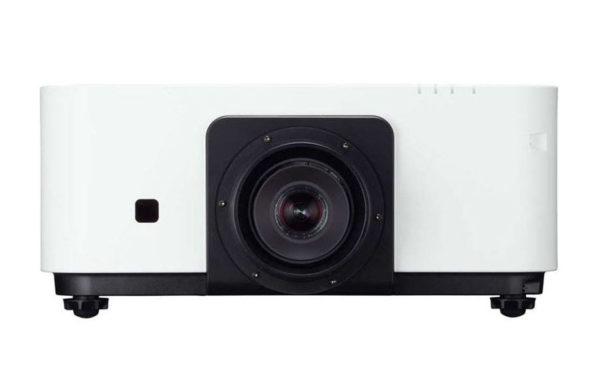 Profesionalni_projektor_NEC_PX602UL_DLP_Laser_1W