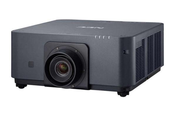 Profesionalni_projektor_NEC_PX602WL_DLP_Laser_0B