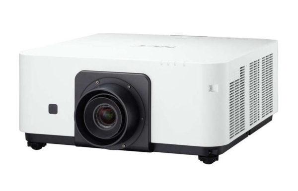 Profesionalni_projektor_NEC_PX602WL_DLP_Laser_0W