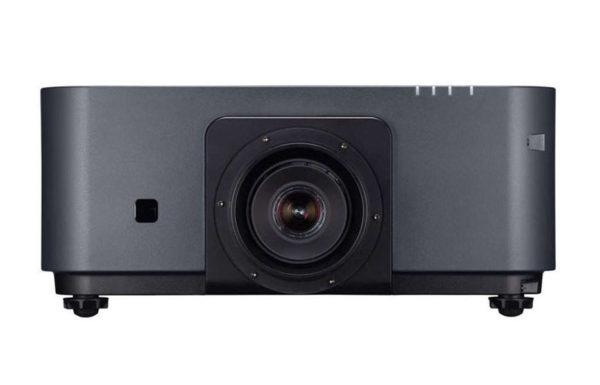 Profesionalni_projektor_NEC_PX602WL_DLP_Laser_1B