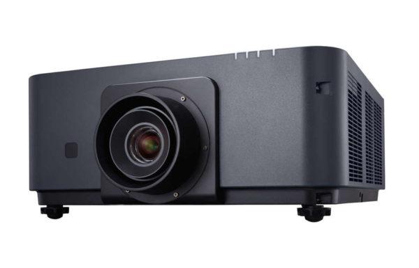 Profesionalni_projektor_NEC_PX602WL_DLP_Laser_2B