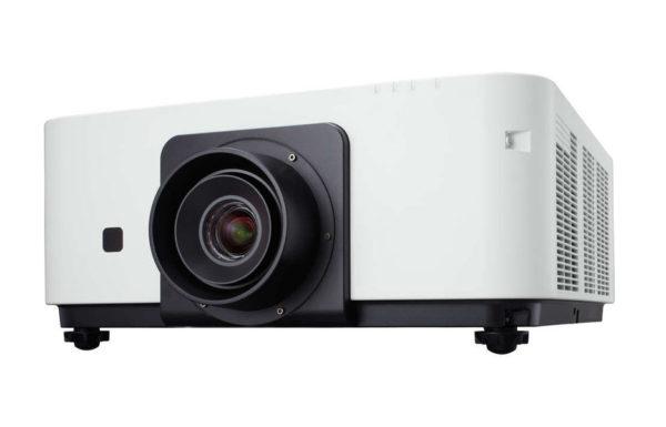 Profesionalni_projektor_NEC_PX602WL_DLP_Laser_2W